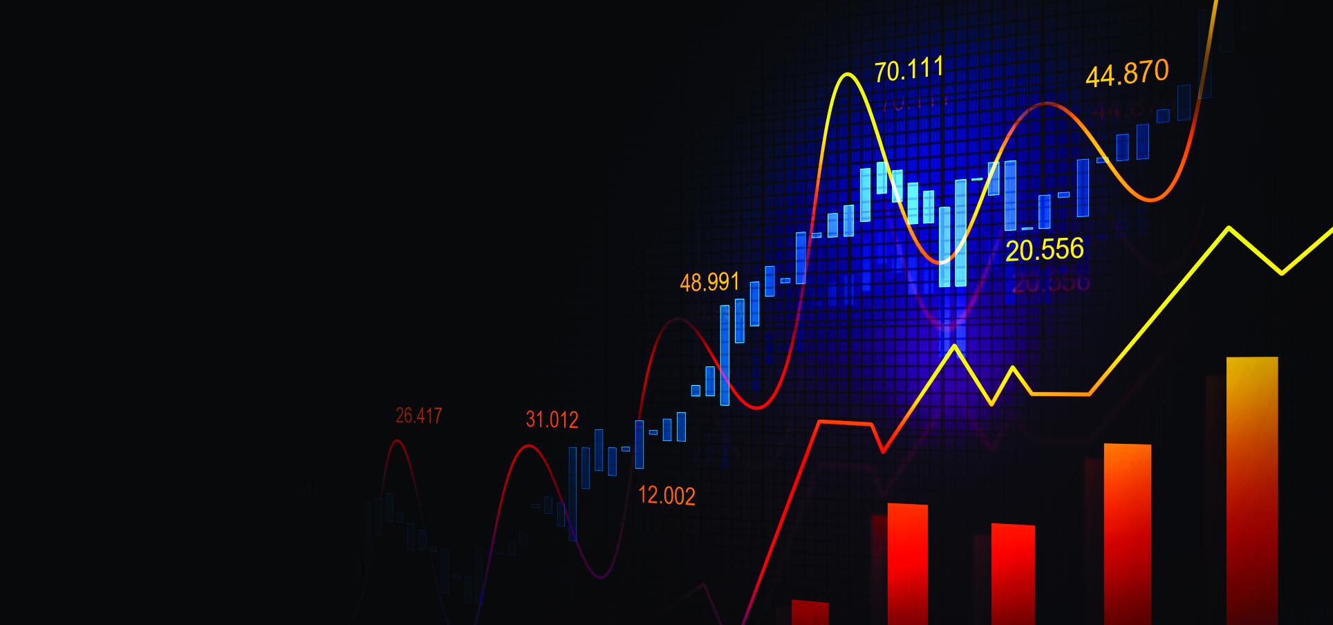 Banking Financial Translation