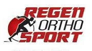 Region Ortho Sports