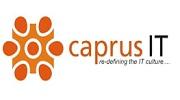Caprus IT