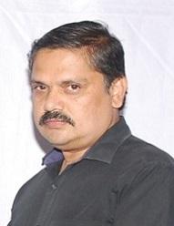 Abul Khair Siddiqui